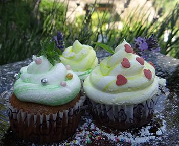 """A kis """"Sütimesterek"""" – cukrásztábor (sós és édes házias finomságok) Csiki Pihenokert 1"""